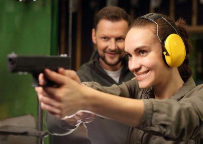 Gun-safety-training-1024x683