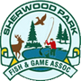 Sherwood Park Fish & Game Association